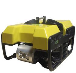 seamor Lite ROV