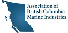 Association of British Columbia Marine Industries